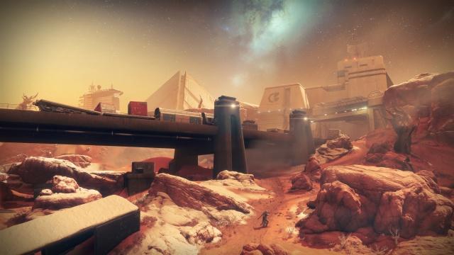 Destiny 2 screenshot 136