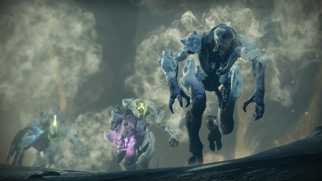 Destiny 2 screenshot 138