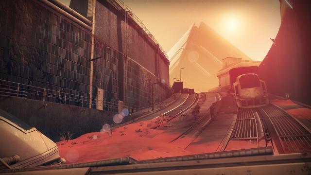 Destiny 2 screenshot 139