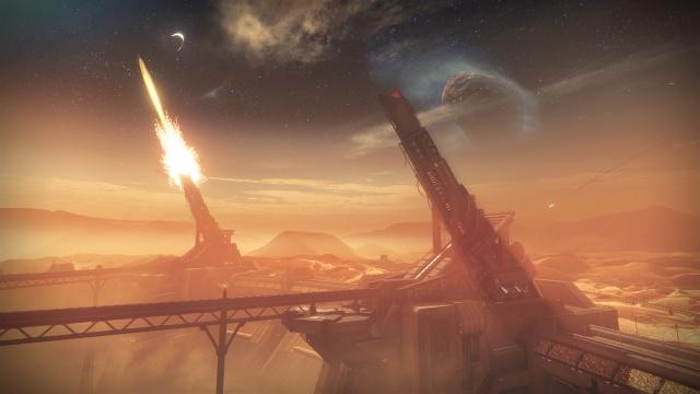 Destiny 2 screenshot 140