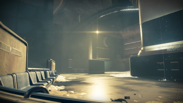 Destiny 2 screenshot 141