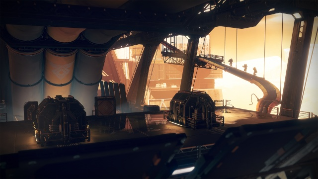Destiny 2 screenshot 142