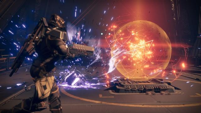 Destiny 2 screenshot 145