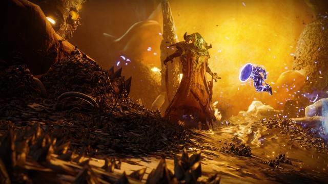 Destiny 2 screenshot 148