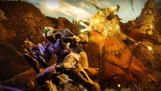 Destiny 2 screenshot 149