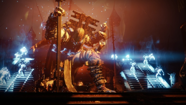Destiny 2 screenshot 150