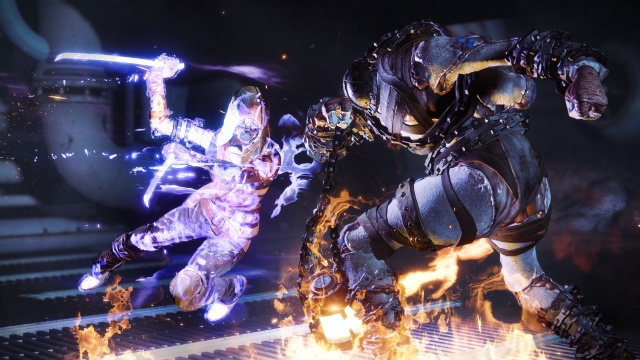 Destiny 2 screenshot 154