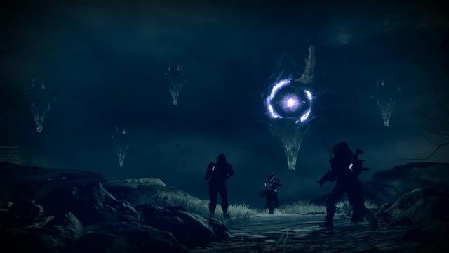 Destiny 2 screenshot 156