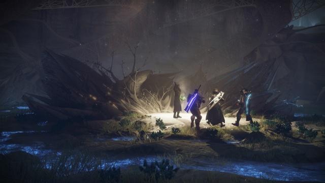 Destiny 2 screenshot 162