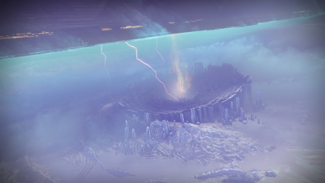 Destiny 2 screenshot 164