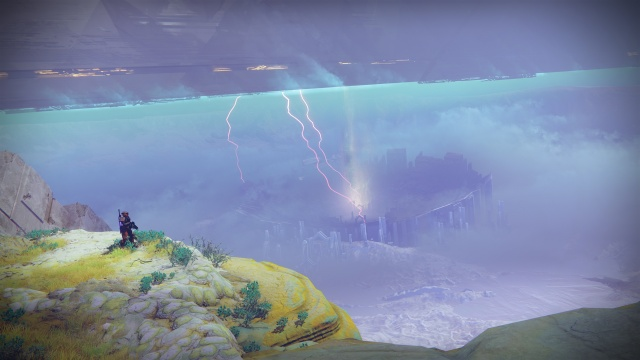 Destiny 2 screenshot 165
