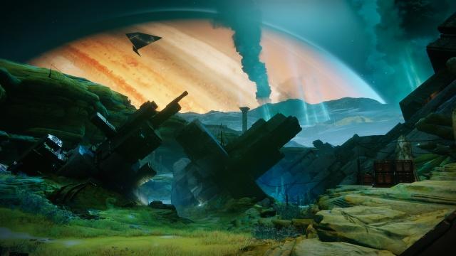 Destiny 2 screenshot 166