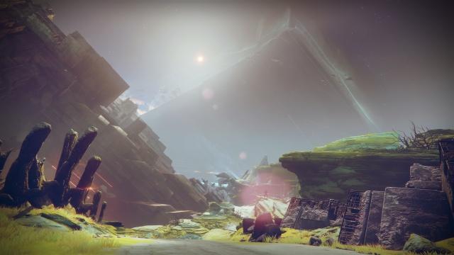 Destiny 2 screenshot 167
