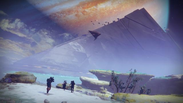 Destiny 2 screenshot 168