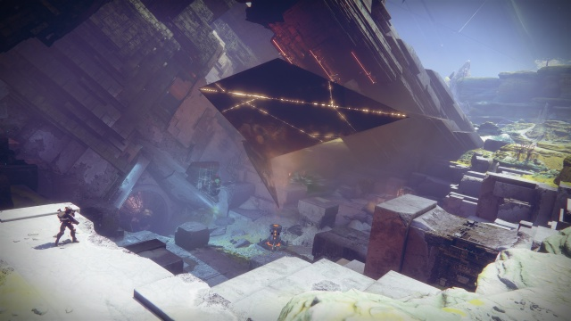 Destiny 2 screenshot 171
