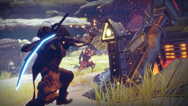 Destiny 2 screenshot 172
