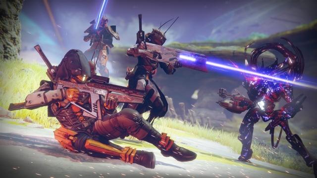 Destiny 2 screenshot 173