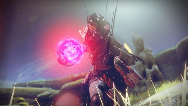 Destiny 2 screenshot 174