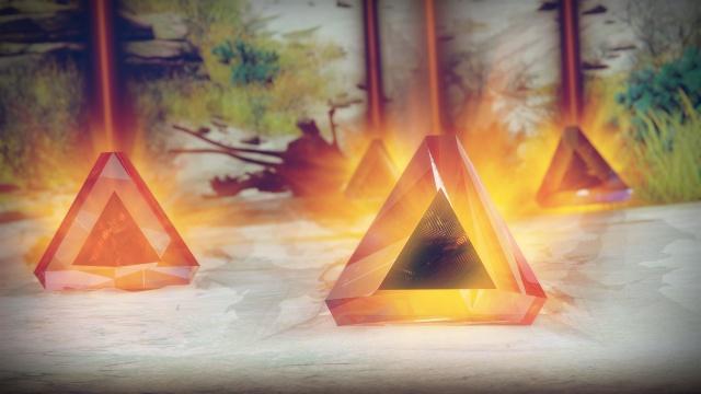 Destiny 2 screenshot 175