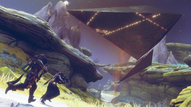 Destiny 2 screenshot 176