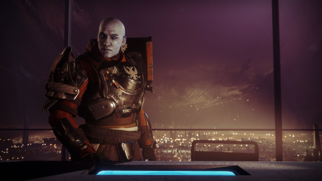 Destiny 2 screenshot 179