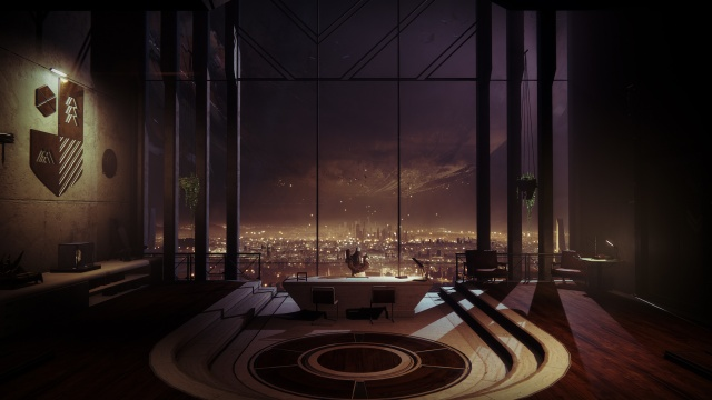 Destiny 2 screenshot 180