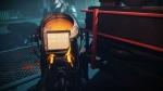 Destiny 2 thumb 177