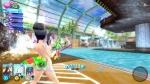 Senran Kagura Peach Beach Splash thumb 6