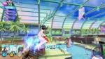 Senran Kagura Peach Beach Splash thumb 7