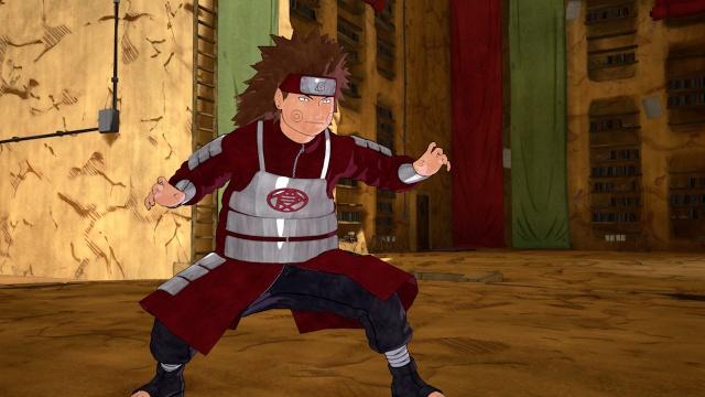 Naruto to Boruto: Shinobi Striker screenshot 22