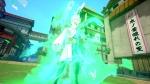Naruto to Boruto: Shinobi Striker thumb 11