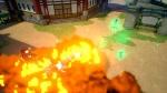 Naruto to Boruto: Shinobi Striker thumb 13