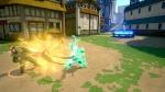 Naruto to Boruto: Shinobi Striker thumb 14