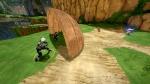 Naruto to Boruto: Shinobi Striker thumb 16