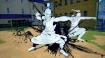 Naruto to Boruto: Shinobi Striker thumb 19