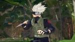 Naruto to Boruto: Shinobi Striker thumb 20