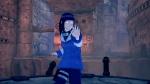 Naruto to Boruto: Shinobi Striker thumb 21