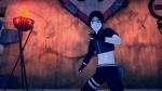 Naruto to Boruto: Shinobi Striker thumb 23