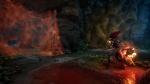 Darksiders III thumb 18