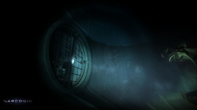 Narcosis screenshot 11