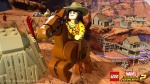 LEGO Marvel Super Heroes 2 thumb 1