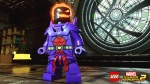 LEGO Marvel Super Heroes 2 thumb 2