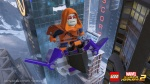 LEGO Marvel Super Heroes 2 thumb 4