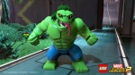 LEGO Marvel Super Heroes 2 thumb 5