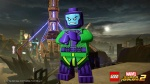 LEGO Marvel Super Heroes 2 thumb 6