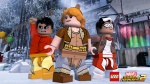 LEGO Marvel Super Heroes 2 thumb 7