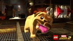 LEGO Marvel Super Heroes 2 thumb 10
