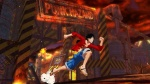 One Piece: Unlimited World Red Deluxe Edition thumb 3