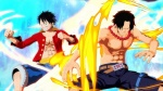 One Piece: Unlimited World Red Deluxe Edition thumb 4