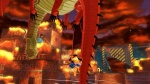 One Piece: Unlimited World Red Deluxe Edition thumb 5